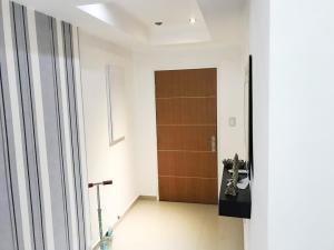 Apartamento En Venta En Maracay - Base Aragua Código FLEX: 18-14465 No.14
