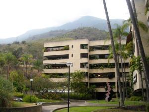 Apartamento En Venta En Caracas - Los Dos Caminos Código FLEX: 18-14619 No.0