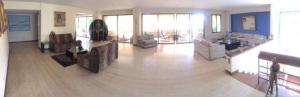 Apartamento En Venta En Caracas - Los Dos Caminos Código FLEX: 18-14619 No.3