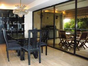 Apartamento En Venta En Caracas - Los Dos Caminos Código FLEX: 18-14619 No.5