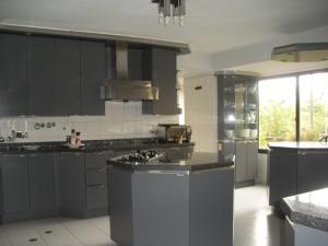 Apartamento En Venta En Caracas - Los Dos Caminos Código FLEX: 18-14619 No.6