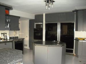 Apartamento En Venta En Caracas - Los Dos Caminos Código FLEX: 18-14619 No.7
