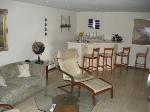 Apartamento En Venta En Caracas - Los Dos Caminos Código FLEX: 18-14619 No.8