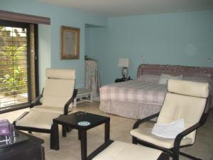 Apartamento En Venta En Caracas - Los Dos Caminos Código FLEX: 18-14619 No.9