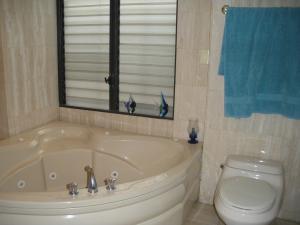 Apartamento En Venta En Caracas - Los Dos Caminos Código FLEX: 18-14619 No.11