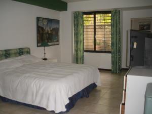 Apartamento En Venta En Caracas - Los Dos Caminos Código FLEX: 18-14619 No.13