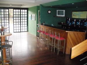Apartamento En Venta En Caracas - Los Dos Caminos Código FLEX: 18-14619 No.14