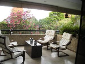 Apartamento En Venta En Caracas - Los Dos Caminos Código FLEX: 18-14619 No.16
