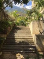 Apartamento En Venta En Caracas - Los Dos Caminos Código FLEX: 18-14619 No.17