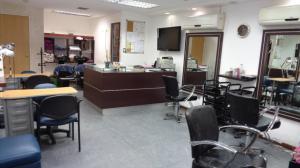 En Venta En Caracas - Chacao Código FLEX: 18-13952 No.0