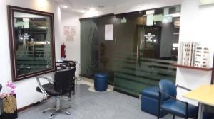 En Venta En Caracas - Chacao Código FLEX: 18-13952 No.4