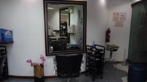 En Venta En Caracas - Chacao Código FLEX: 18-13952 No.16