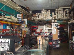 Negocio o Empresa En Venta En Caracas - Boleita Norte Código FLEX: 18-13931 No.2
