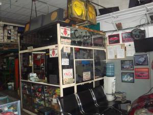 Negocio o Empresa En Venta En Caracas - Boleita Norte Código FLEX: 18-13931 No.3
