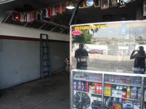 Negocio o Empresa En Venta En Caracas - Boleita Norte Código FLEX: 18-13931 No.4