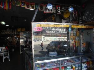 Negocio o Empresa En Venta En Caracas - Boleita Norte Código FLEX: 18-13931 No.5
