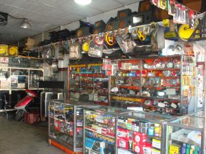 Negocio o Empresa En Venta En Caracas - Boleita Norte Código FLEX: 18-13931 No.6