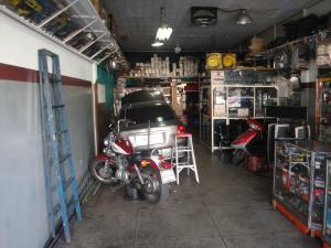 Negocio o Empresa En Venta En Caracas - Boleita Norte Código FLEX: 18-13931 No.7