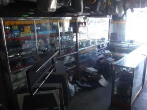 Negocio o Empresa En Venta En Caracas - Boleita Norte Código FLEX: 18-13931 No.8