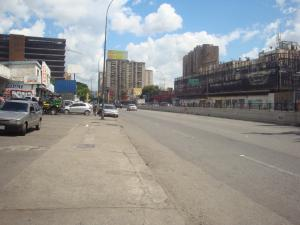 En Venta En Caracas - Boleita Norte Código FLEX: 18-13931 No.10