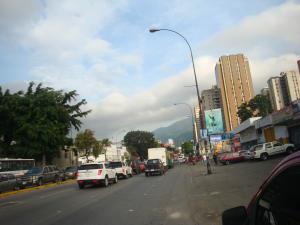 Negocio o Empresa En Venta En Caracas - Boleita Norte Código FLEX: 18-13931 No.11