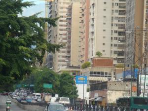 En Venta En Caracas - Boleita Norte Código FLEX: 18-13931 No.12