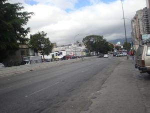 Negocio o Empresa En Venta En Caracas - Boleita Norte Código FLEX: 18-13931 No.13