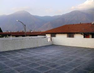 En Venta En Caracas - Colinas de La California Código FLEX: 18-13992 No.9