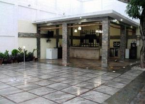 En Venta En Caracas - Colinas de La California Código FLEX: 18-13992 No.10