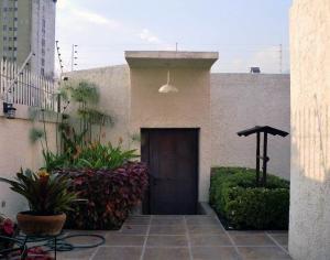 En Venta En Caracas - Colinas de La California Código FLEX: 18-13992 No.11