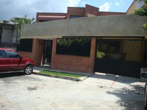 Casa En Venta En Caracas - Macaracuay Código FLEX: 18-13993 No.0