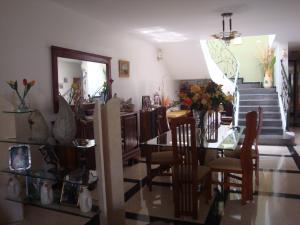 Casa En Venta En Caracas - Macaracuay Código FLEX: 18-13993 No.3
