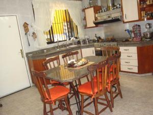 Casa En Venta En Caracas - Macaracuay Código FLEX: 18-13993 No.5