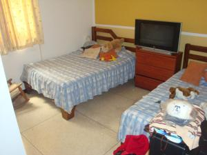 Casa En Venta En Caracas - Macaracuay Código FLEX: 18-13993 No.8