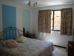 Casa En Venta En Caracas - Macaracuay Código FLEX: 18-13993 No.9