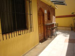 Casa En Venta En Caracas - Macaracuay Código FLEX: 18-13993 No.10