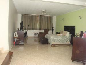 Casa En Venta En Caracas - Macaracuay Código FLEX: 18-13993 No.12