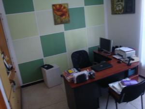 Casa En Venta En Caracas - Macaracuay Código FLEX: 18-13993 No.13