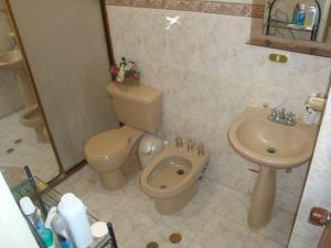 Casa En Venta En Caracas - Macaracuay Código FLEX: 18-13993 No.15