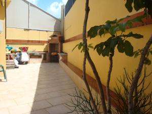 Casa En Venta En Caracas - Macaracuay Código FLEX: 18-13993 No.17