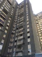 Apartamento En Venta En Caracas - El Paraiso Código FLEX: 18-14370 No.0