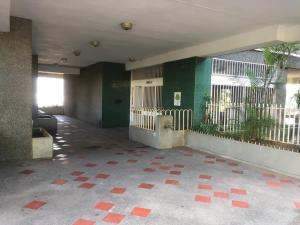 Apartamento En Venta En Caracas - El Paraiso Código FLEX: 18-14370 No.1