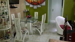 Apartamento En Venta En Caracas - El Paraiso Código FLEX: 18-14370 No.4