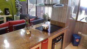 Apartamento En Venta En Caracas - El Paraiso Código FLEX: 18-14370 No.6
