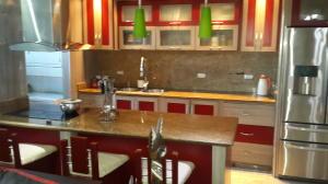 Apartamento En Venta En Caracas - El Paraiso Código FLEX: 18-14370 No.7