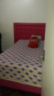 Apartamento En Venta En Caracas - El Paraiso Código FLEX: 18-14370 No.12