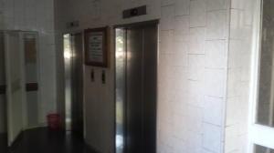 Apartamento En Venta En Caracas - El Paraiso Código FLEX: 18-14370 No.17