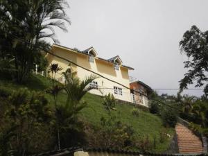 Casa en Venta en Hoyo de La Puerta