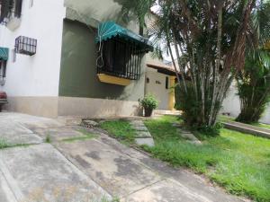 En Venta En Maracay - Andres Bello Código FLEX: 18-10830 No.5