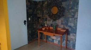 Apartamento En Venta En Caracas - Santa Fe Norte Código FLEX: 18-14547 No.14